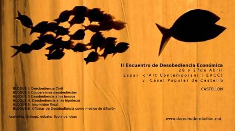 cartel des econ