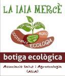 ASiA-Assoc. Salut i Agroecología