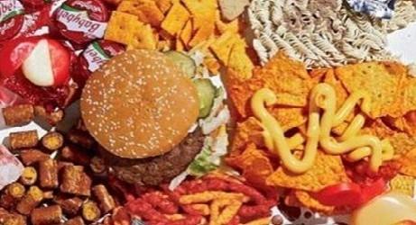 comida-basura-460x250
