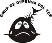 Grup de Defensa del Ter