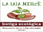 imagelogoasia