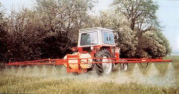 Agrotoxicos_son_armas_peligrosas_no_son_para_cultivos_large