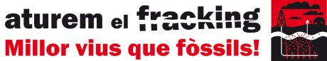 aturem-el-fracking-940