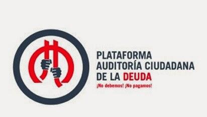 Plataforma Ciudadana de la Deuda
