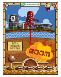 1401_animacic3b3n-fracking