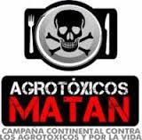 AgrotóxicosMatan