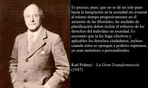 Karl-Polanyi-IV