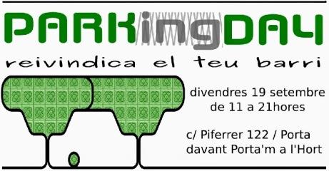 parkingdaybcn2014-banner_porta_web