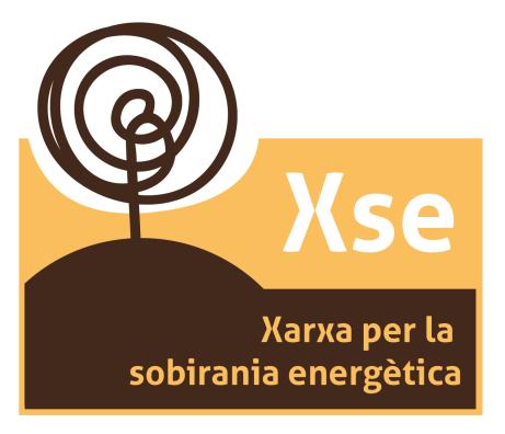 Xarxa Soberania Energética