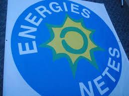 energies netes