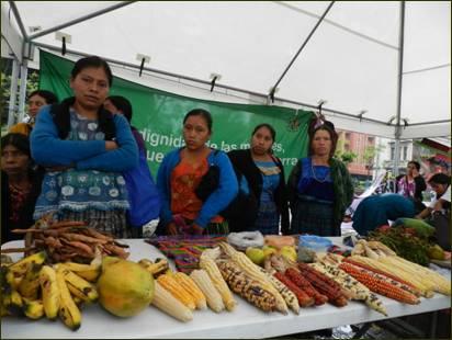 mujeres-guatemala