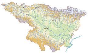pa hidrologis