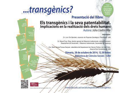 poster_transgenics_julia_llados_60x80.indd