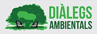 dialogos ambientals