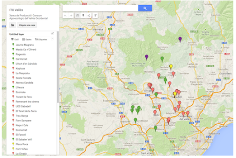 mapa_pic_valles_