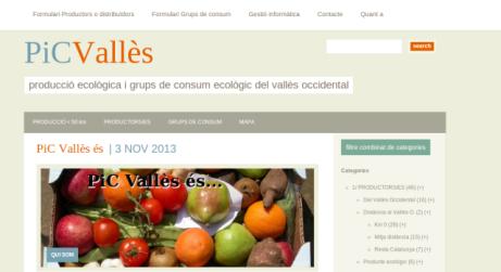 pic_valles_captura