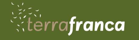 TerraFranca