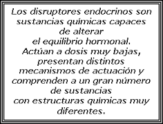 disrruptores-explic