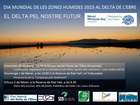 15-02-01-dia-zones-humides-2015-