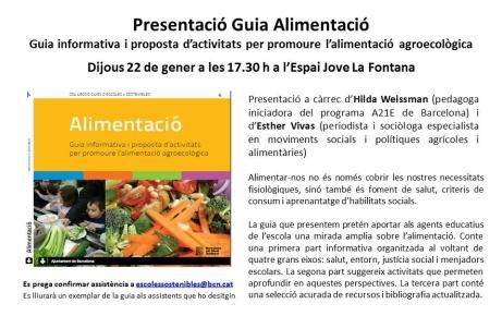 presentacic3b3-guia-alimentacic3b3