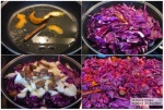 recepta_col_lombarda