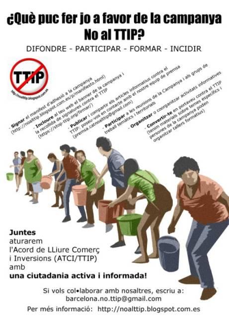 Infografía afines_cat (b)