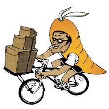 bici reparto
