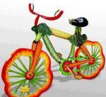 biciverduleril