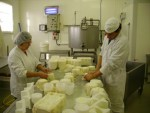 formatges-3